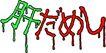全球文化2131,全球文化,文化教育,