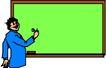 教育0351,教育,文化教育,