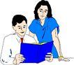 教育0352,教育,文化教育,