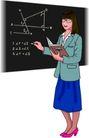 教育0363,教育,文化教育,