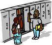 教育0370,教育,文化教育,