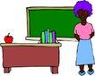 教育0379,教育,文化教育,