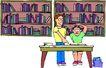 教育0380,教育,文化教育,