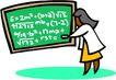 教育0390,教育,文化教育,