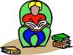 教育0391,教育,文化教育,