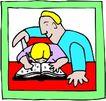 教育0394,教育,文化教育,