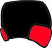 帽子0208,帽子,服装饰物,