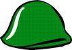 帽子0214,帽子,服装饰物,