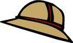 帽子0224,帽子,服装饰物,
