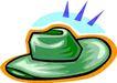 帽子0227,帽子,服装饰物,