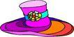 帽子0240,帽子,服装饰物,