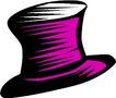 帽子0246,帽子,服装饰物,