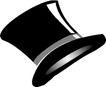 帽子0249,帽子,服装饰物,