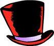 帽子0251,帽子,服装饰物,