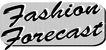 服装广告0598,服装广告,服装饰物,