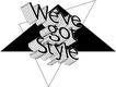 服装广告0616,服装广告,服装饰物,