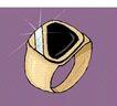 珠宝、钱包0212,珠宝、钱包,服装饰物,