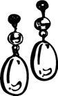 珠宝首饰0187,珠宝首饰,服装饰物,