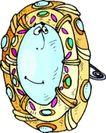 珠宝首饰0227,珠宝首饰,服装饰物,