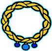 珠宝首饰0228,珠宝首饰,服装饰物,
