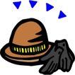 衣、鞋、帽0818,衣、鞋、帽,服装饰物,