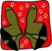 衣、鞋、帽0830,衣、鞋、帽,服装饰物,