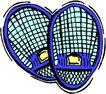 衣、鞋、帽0867,衣、鞋、帽,服装饰物,