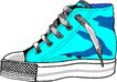 鞋子0250,鞋子,服装饰物,