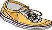 鞋子0251,鞋子,服装饰物,