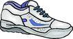鞋子0255,鞋子,服装饰物,