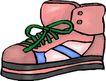 鞋子0256,鞋子,服装饰物,