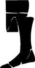 鞋子0257,鞋子,服装饰物,