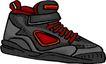 鞋子0259,鞋子,服装饰物,