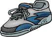 鞋子0261,鞋子,服装饰物,