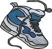 鞋子0262,鞋子,服装饰物,