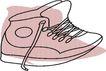 鞋子0269,鞋子,服装饰物,