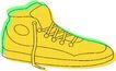 鞋子0270,鞋子,服装饰物,