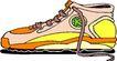 鞋子0273,鞋子,服装饰物,