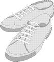 鞋子0274,鞋子,服装饰物,