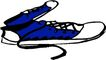 鞋子0276,鞋子,服装饰物,