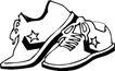 鞋子0278,鞋子,服装饰物,