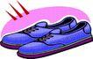 鞋子0282,鞋子,服装饰物,