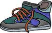 鞋子0284,鞋子,服装饰物,