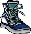 鞋子0285,鞋子,服装饰物,