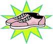 鞋子0287,鞋子,服装饰物,