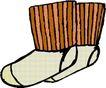 鞋子0293,鞋子,服装饰物,