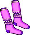 鞋子0295,鞋子,服装饰物,