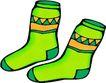 鞋子0297,鞋子,服装饰物,