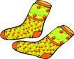 鞋子0299,鞋子,服装饰物,