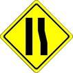 交通标识0896,交通标识,标识符号,